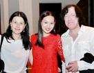 Nhạc trưởng Nga đến thăm biệt thự lộng lẫy nhất Sài Gòn