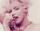 Bộ ảnh khỏa thân cuối cùng của Marilyn Monroe
