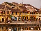 Giám đốc UNESCO đánh giá cao sự quan tâm của Việt Nam với di sản