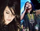 """Đại nhạc hội Pháp- Việt sẽ là """"bữa tiệc"""" âm nhạc đầy màu sắc"""