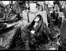Những bức ảnh quý giá về chiến tranh Việt Nam