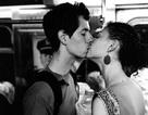 Khi nụ hôn là điều đẹp đẽ