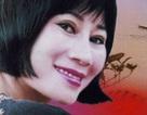 Nghe lại ca khúc Cuba từng vang lên khắp Việt Nam những năm 80