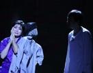 Việt Nam tham gia giao lưu hợp tác nghệ thuật quốc tế