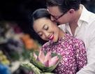 """Đoan Trang: """"Hôn nhân là một hành trình mới trong đời"""""""