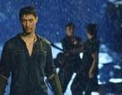 """Những """"cú sốc"""" của điện ảnh Việt năm 2013"""