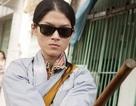 """Những nhân vật nữ """"khó nhằn"""" của đạo diễn Lưu Huỳnh"""