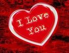 6 giả thiết thú vị về nguồn gốc của biểu tượng tình yêu
