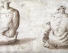 Tìm hiểu về hủ tục chôn tim người chết thời Trung Cổ