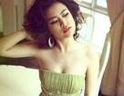 """""""Bầu"""" Quang Huy: """"Tôi chọn Hoàng Thùy Linh không phải vì đời tư cô ấy"""""""