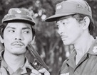 Chánh Tín và Thương Tín: Hai biểu tượng đào hoa của điện ảnh một thời