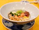 """6 món ăn """"thất truyền"""" ở Việt Nam hằng trăm năm giá 2 triệu đồng"""