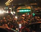 Giao thông cửa ngõ Sài Gòn ùn tắc, hỗn loạn suốt nhiều giờ