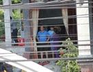 Bí thư huyện Đức Hoà kể lại giây phút cả nhà đối mặt với kẻ trộm có súng