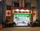 Một Việt kiều Mỹ chết bất thường trong nhà trọ
