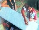 Vụ cướp SH trên đại lộ Phạm Văn Đồng: Một đối tượng sa lưới