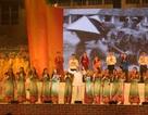 Đêm kỷ niệm 1010 năm danh xưng huyện Thạch Hà