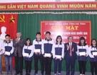 85% học sinh đạt giải tại kỳ thi học sinh giỏi quốc gia THPT