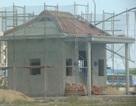Formosa tiếp tục xin xây nơi thờ phụng và tâm linh