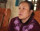 Ba lao động Việt Nam bị cướp biển bắt cóc suốt 4 năm