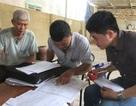 Bất cập trong giao đất rừng ở Hà Tĩnh: Ngang nhiên cấp bìa đất trên khu vực chưa được phép