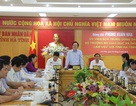 Bộ trưởng Phùng Xuân Nhạ: Đổi mới giáo dục không thể vội vàng