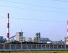 Formosa mới hoàn thành 32/58 hạng mục bảo vệ môi trường