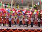 Hà Tĩnh: Khai mạc tuần lễ hưởng ứng học tập suốt đời