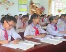 Nhiều trường học dừng triển khai mô hình học VNEN