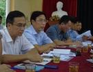 Kiểm tra thủy điện Hố Hô: Lãnh đạo huyện Hương Khê không được mời!