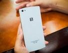 Báo Mỹ nói về tham vọng trở thành Apple tiếp theo của BKAV