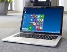 Cài đặt và sử dụng Windows 10 ngay trên Windows hoặc OS X hiện thời