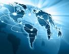 Lỗ hổng bảo mật nghiêm trọng có thể khiến Internet toàn cầu ngưng trệ