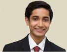 Thiếu niên 16 tuổi biến máy in thành thiết bị chẩn đoán bệnh tim
