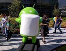 Phiên bản Android mới có tên gọi chính thức