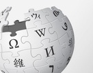 """Chính phủ Nga """"cấm cửa"""" từ điển bách khoa mở Wikipedia"""