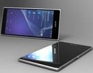 Sony hé lộ trình làng smartphone mới ngày 2/9, Xperia Z5 xuất hiện?
