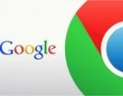 Google Chrome vô hiệu hóa tính năng gây khó chịu nhất khi duyệt web