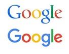 Google thay đổi logo có thiết kế hoàn toàn mới