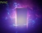 """HTC hé lộ sẽ trình làng smartphone """"bom tấn"""" vào ngày 6/9"""