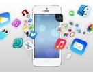 10 game và ứng dụng được tải nhiều nhất lịch sử nền tảng iOS