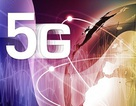 Mạng 5G đầu tiên trên thế giới sẽ sẵn sàng vào năm 2017