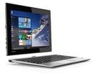 """Toshiba giới thiệu laptop """"2 trong 1"""" với thiết mỏng và nhẹ"""