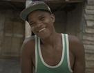 Kỳ lạ ngôi làng nữ chuyển thành nam ở độ tuổi thiếu niên