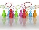 """Những biện pháp đơn giản giúp phát hiện """"trò lừa"""" trên mạng xã hội"""