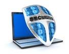 Bản quyền phần mềm bảo mật nhẹ và hiệu quả hàng đầu hiện nay