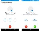 Người dùng Việt Nam đã có thể gọi điện miễn phí trên Facebook Messenger