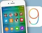 Treo thưởng 1 triệu USD nếu hack thành công iOS 9 của Apple