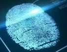 Mỹ hốt hoảng vì 5,6 triệu dấu vân tay của nhân viên chính phủ bị hacker đánh cắp