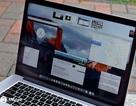 Apple bắt đầu cho phép người dùng tải miễn phí OS X El Capitan